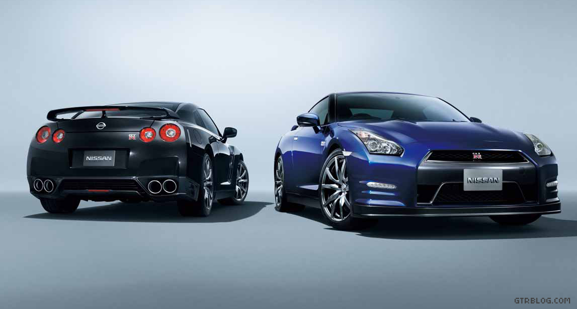 2007 - [Nissan] GT-R - Page 12 S0-Restyling-Nissan-GT-R-2011-les-images-191486