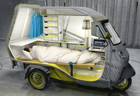MP3 400 Touring. S4-Un-Piaggio-APE-transforme-en-mini-camping-car-191753
