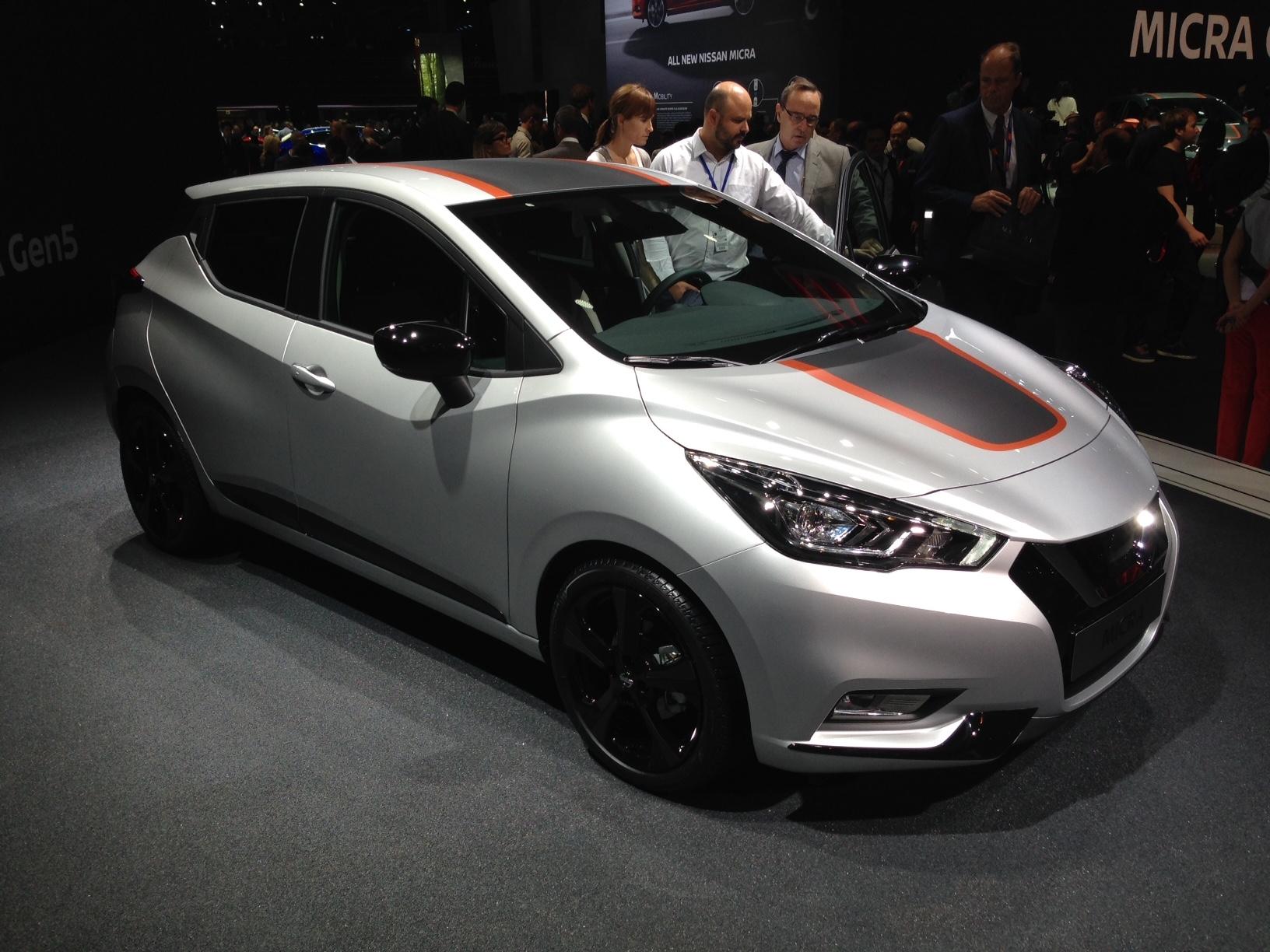 2016 - [Nissan] Micra - Page 11 S0-retrouvez-nous-demain-en-live-pour-la-premiere-mondiale-de-la-nissan-micra-387479