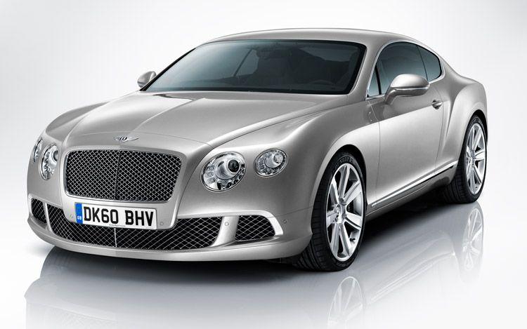 Breitling Bentley GMT S0-Mondial-2010-la-nouvelle-Bentley-Continental-GT-en-avance-193191
