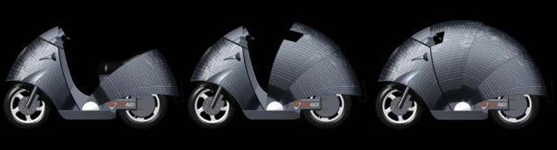 No limit à l'imagination pour les motos, Humour of course! - Page 3 S1-Sun-Red-une-moto-pas-comme-les-autres-une-moto-a-energie-solaire-331