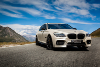 [SUJET OFFICIEL] Le monde auto - Page 36 S4-BMW-Serie-7-Stinger-une-preparation-tricolore-musclee-275591
