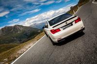 [SUJET OFFICIEL] Le monde auto - Page 36 S4-BMW-Serie-7-Stinger-une-preparation-tricolore-musclee-275592