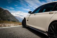 [SUJET OFFICIEL] Le monde auto - Page 36 S4-BMW-Serie-7-Stinger-une-preparation-tricolore-musclee-275593