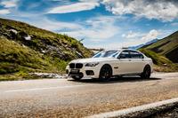 [SUJET OFFICIEL] Le monde auto - Page 36 S4-BMW-Serie-7-Stinger-une-preparation-tricolore-musclee-275594