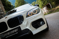 [SUJET OFFICIEL] Le monde auto - Page 36 S4-BMW-Serie-7-Stinger-une-preparation-tricolore-musclee-275595