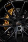 [SUJET OFFICIEL] Le monde auto - Page 36 S4-BMW-Serie-7-Stinger-une-preparation-tricolore-musclee-275599
