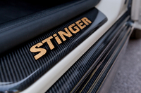 [SUJET OFFICIEL] Le monde auto - Page 36 S4-BMW-Serie-7-Stinger-une-preparation-tricolore-musclee-275600