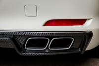 [SUJET OFFICIEL] Le monde auto - Page 36 S4-BMW-Serie-7-Stinger-une-preparation-tricolore-musclee-275601