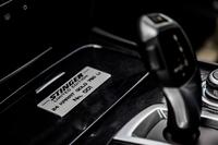 [SUJET OFFICIEL] Le monde auto - Page 36 S4-BMW-Serie-7-Stinger-une-preparation-tricolore-musclee-275602