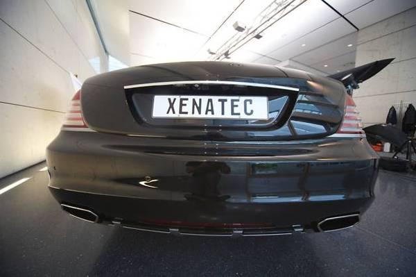 Une Maybach 57S Coupé S7-Maybach-57S-Coupe-Xenatec-deja-en-vente-sur-internet-199844
