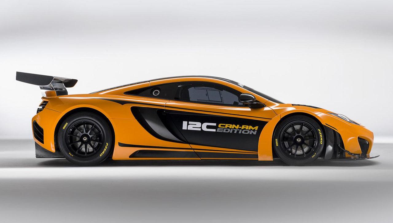 Nouvelle Carrosserie S0-McLaren-MP4-12C-Can-Am-produite-a-30-exemplaires-278988