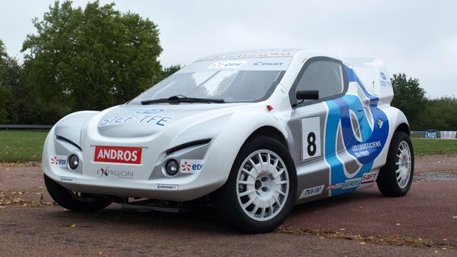 Trophée ANDROS S1-Trophee-Andros-2011-Caradisiac-a-teste-le-buggy-100-electrique-201036