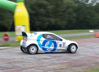 Trophée ANDROS S1-Trophee-Andros-2011-Caradisiac-a-teste-le-buggy-100-electrique-201037