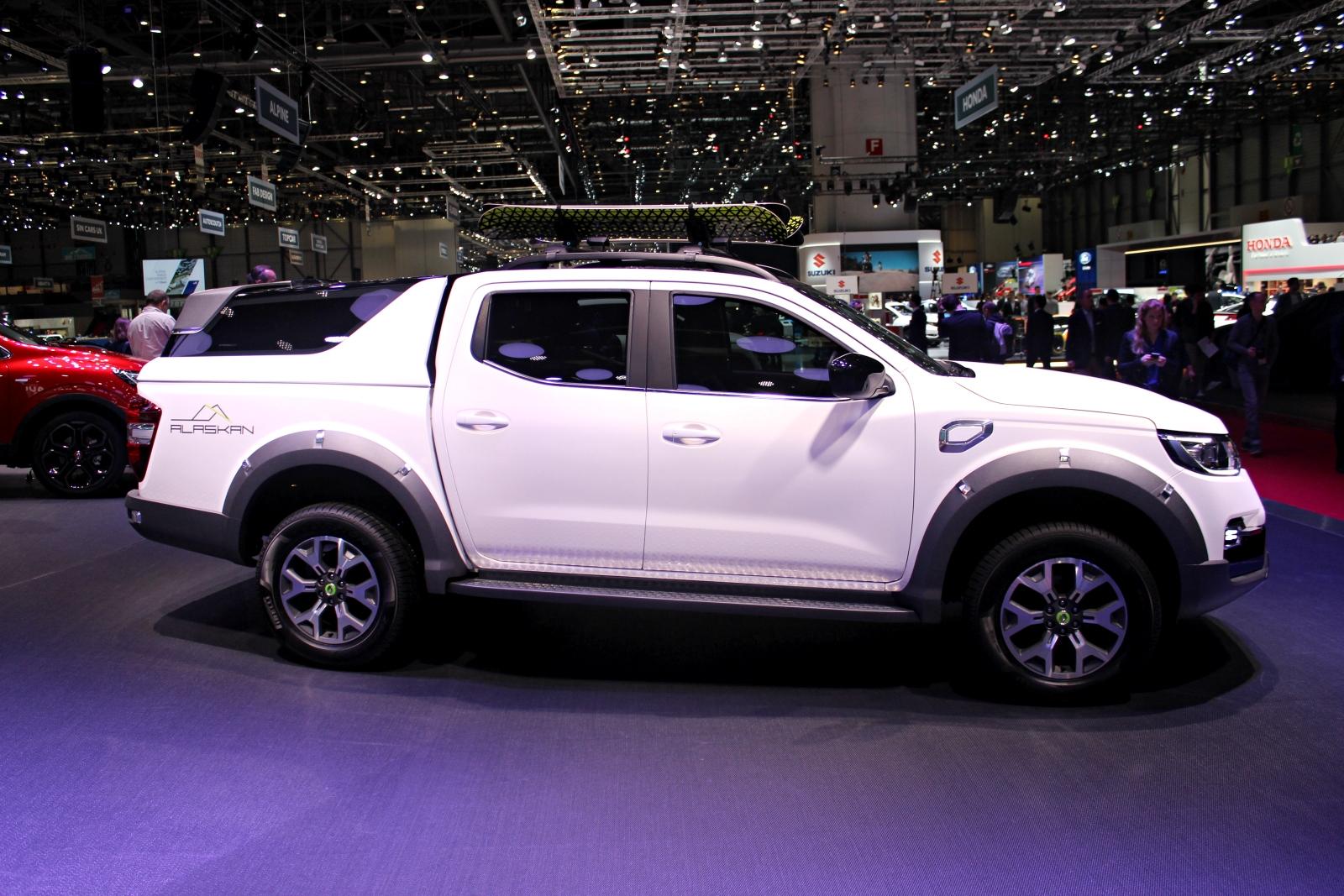 2016 - [Renault] Alaskan [U60] - Page 6 S0-renault-alaskan-en-direct-du-salon-de-geneve-2017-398360