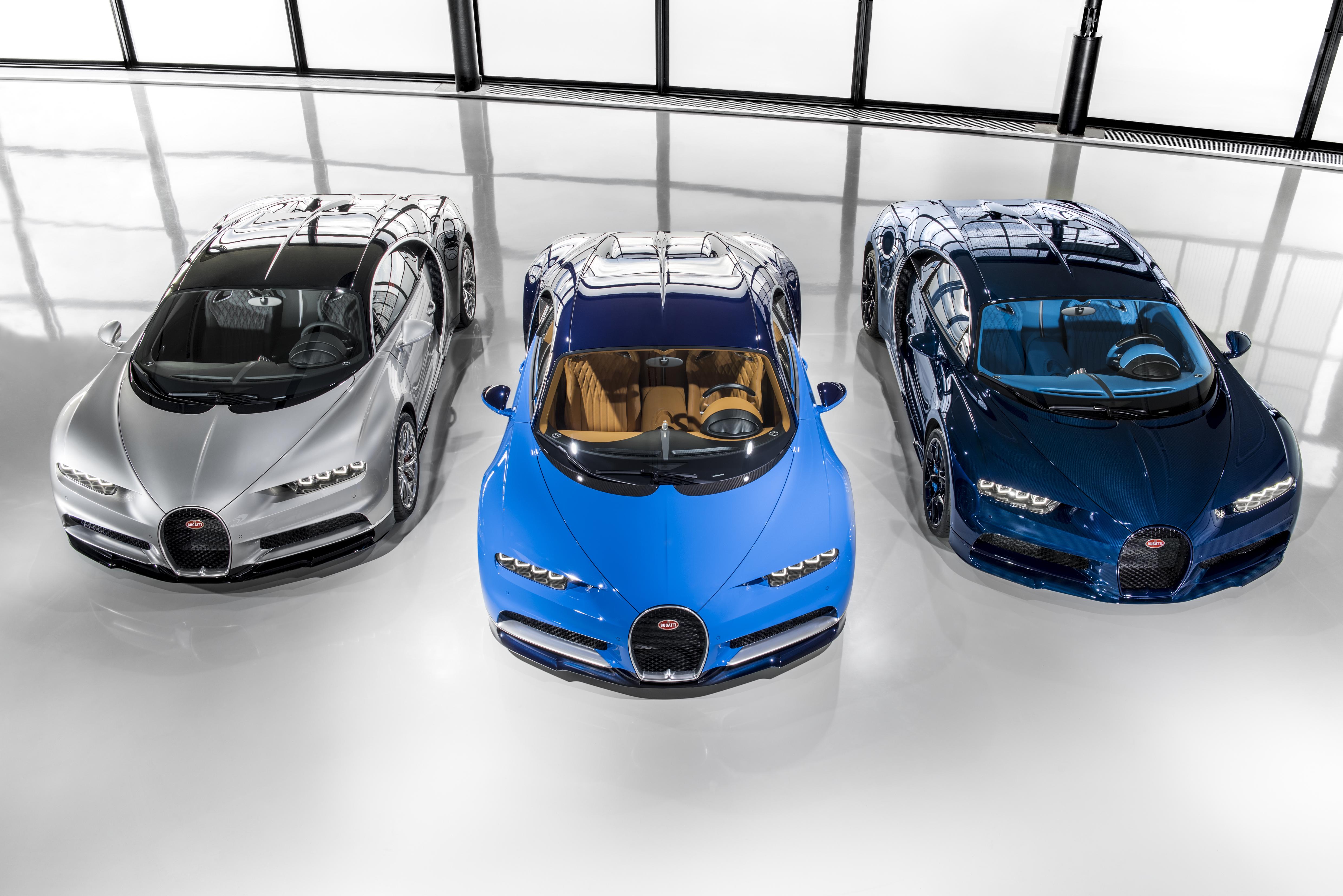 2016 - [Bugatti] Chiron  - Page 15 S0-salon-de-geneve-2017-bugatti-annonce-un-nouveau-modele-397842