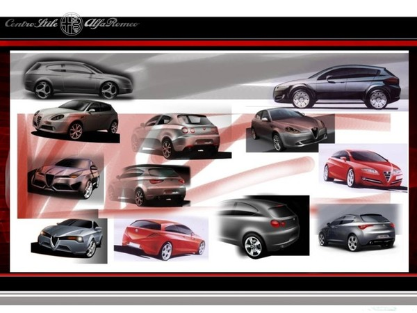 [Présentation] Le design par Alfa Romeo - Page 2 S7-design-Les-Alfa-Romeo-Giulietta-que-nous-n-avons-pas-eues-202636