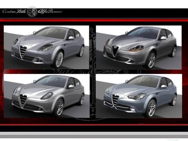[Présentation] Le design par Alfa Romeo - Page 2 S7-design-Les-Alfa-Romeo-Giulietta-que-nous-n-avons-pas-eues-202638