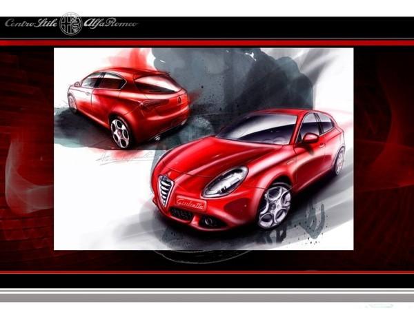 [Présentation] Le design par Alfa Romeo - Page 2 S7-design-Les-Alfa-Romeo-Giulietta-que-nous-n-avons-pas-eues-202640