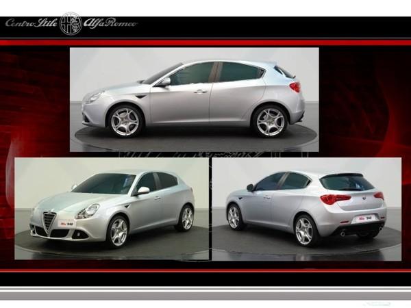 [Présentation] Le design par Alfa Romeo - Page 2 S7-design-Les-Alfa-Romeo-Giulietta-que-nous-n-avons-pas-eues-202645
