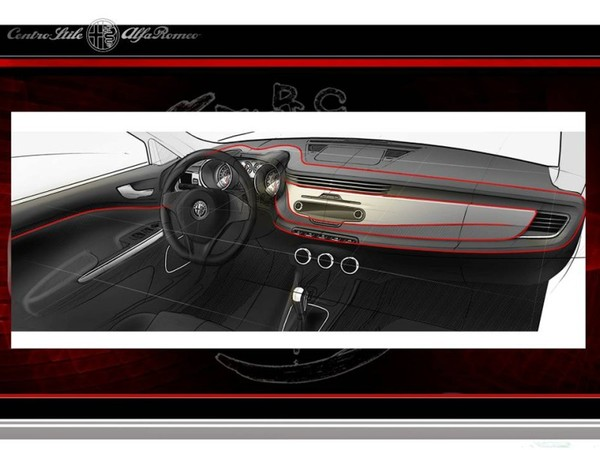 [Présentation] Le design par Alfa Romeo - Page 2 S7-design-Les-Alfa-Romeo-Giulietta-que-nous-n-avons-pas-eues-202647