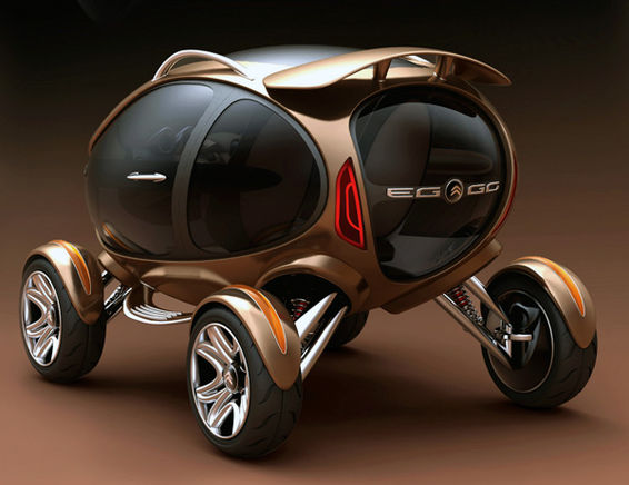 [Présentation] Le design par Citroën - Page 11 S0-Citroen-Eggo-concept-de-citadine-du-futur-243198