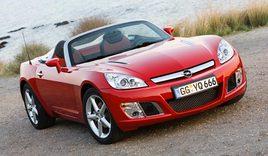 Plus de 300 km d'autonomie réelle pour la prochaine Renault Zoé - Page 2 S1-Opel-GT-14031