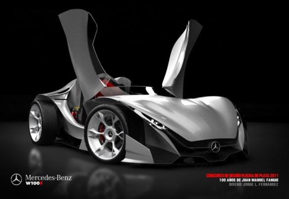 [Présentation] Le design par Mercedes - Page 4 S0-Mercedes-W100F-en-hommage-a-Fangio-250231