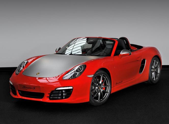 boxster s  red 7 edition S1-Porsche-Boxster-S-Red-7-Edition-presque-120000-euros-291447