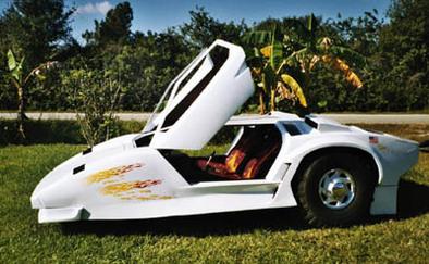 Quel est votre auto préférée entre les 2 ??? - Page 2 S1-Exoticars-EVette-la-Countach-electrique-3-roues-30098