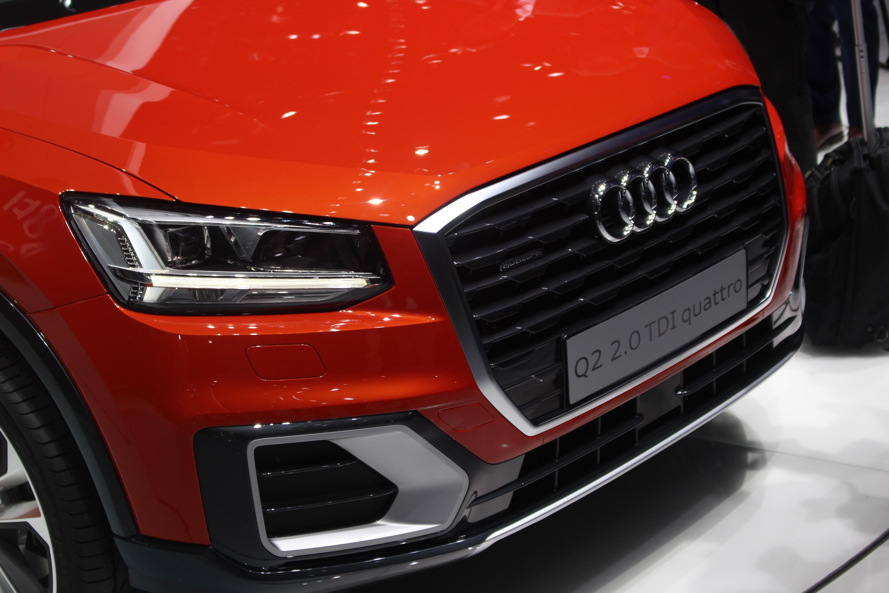 2016 - [Audi] Q2 - Page 14 S0-audi-q2-rendez-vous-le-1er-mars-a-9h30-pour-le-decouvrir-en-live-du-salon-de-geneve-2016-373081