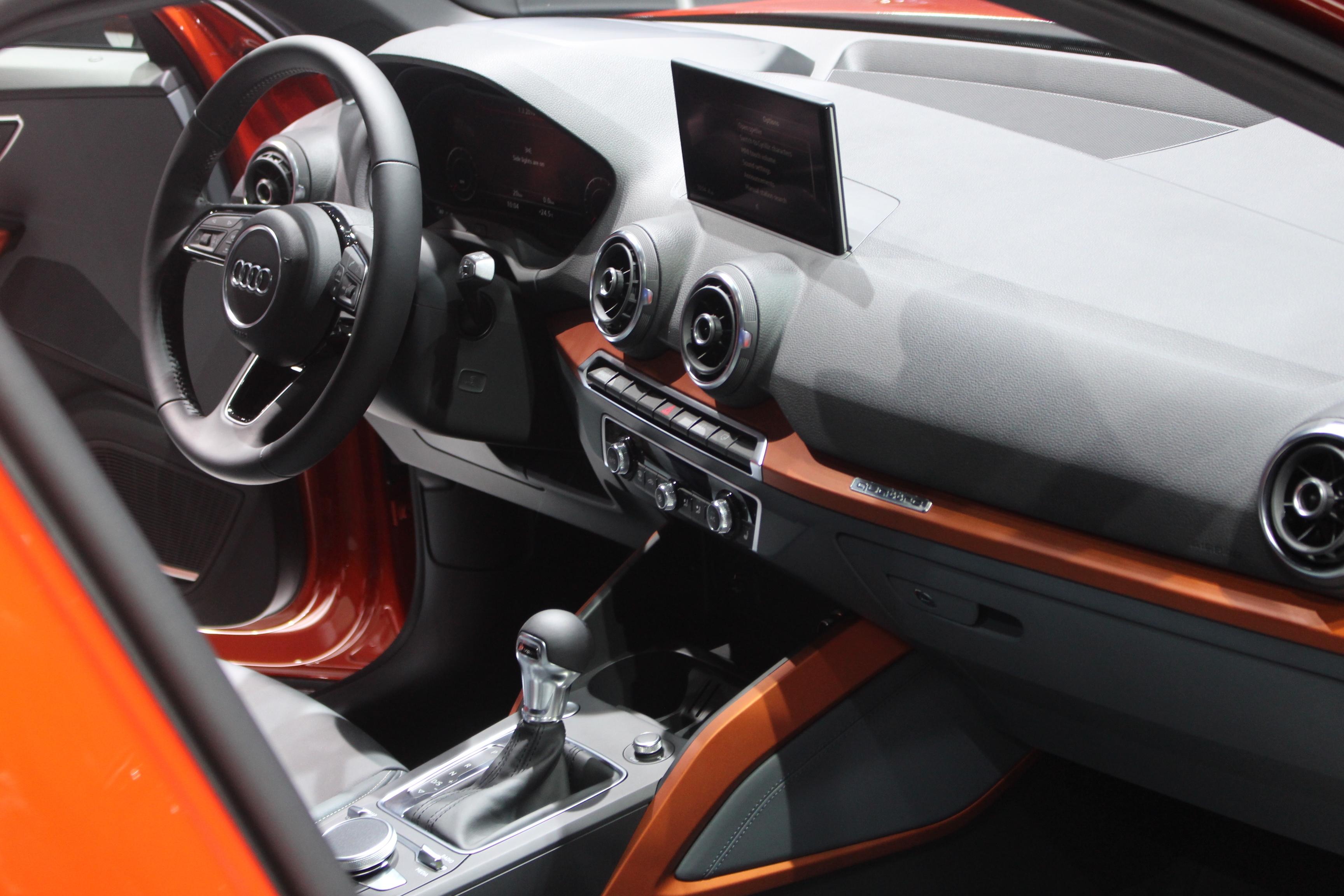 2016 - [Audi] Q2 - Page 14 S0-audi-q2-rendez-vous-le-1er-mars-a-9h30-pour-le-decouvrir-en-live-du-salon-de-geneve-2016-373085