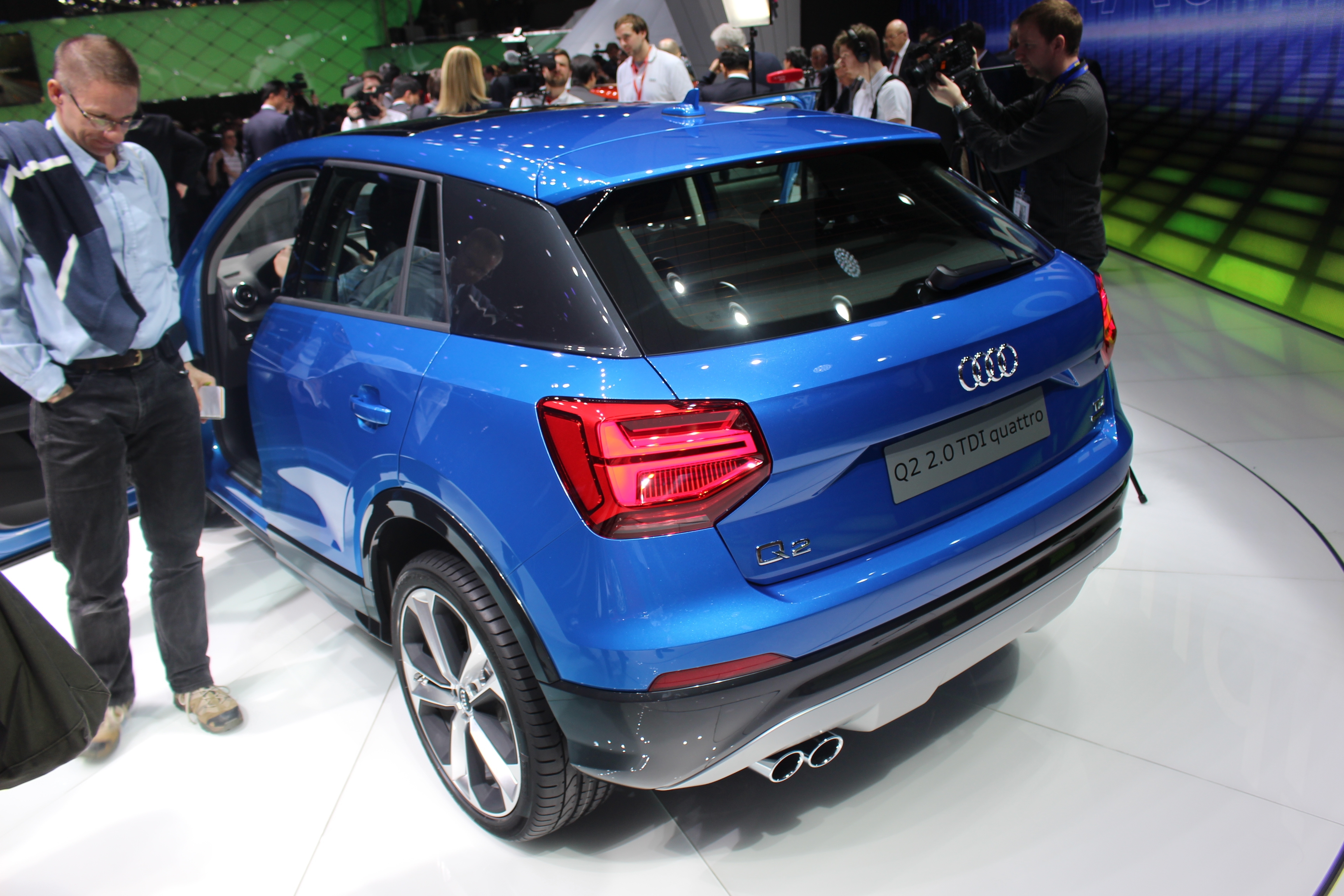 2016 - [Audi] Q2 - Page 14 S0-audi-q2-rendez-vous-le-1er-mars-a-9h30-pour-le-decouvrir-en-live-du-salon-de-geneve-2016-373090