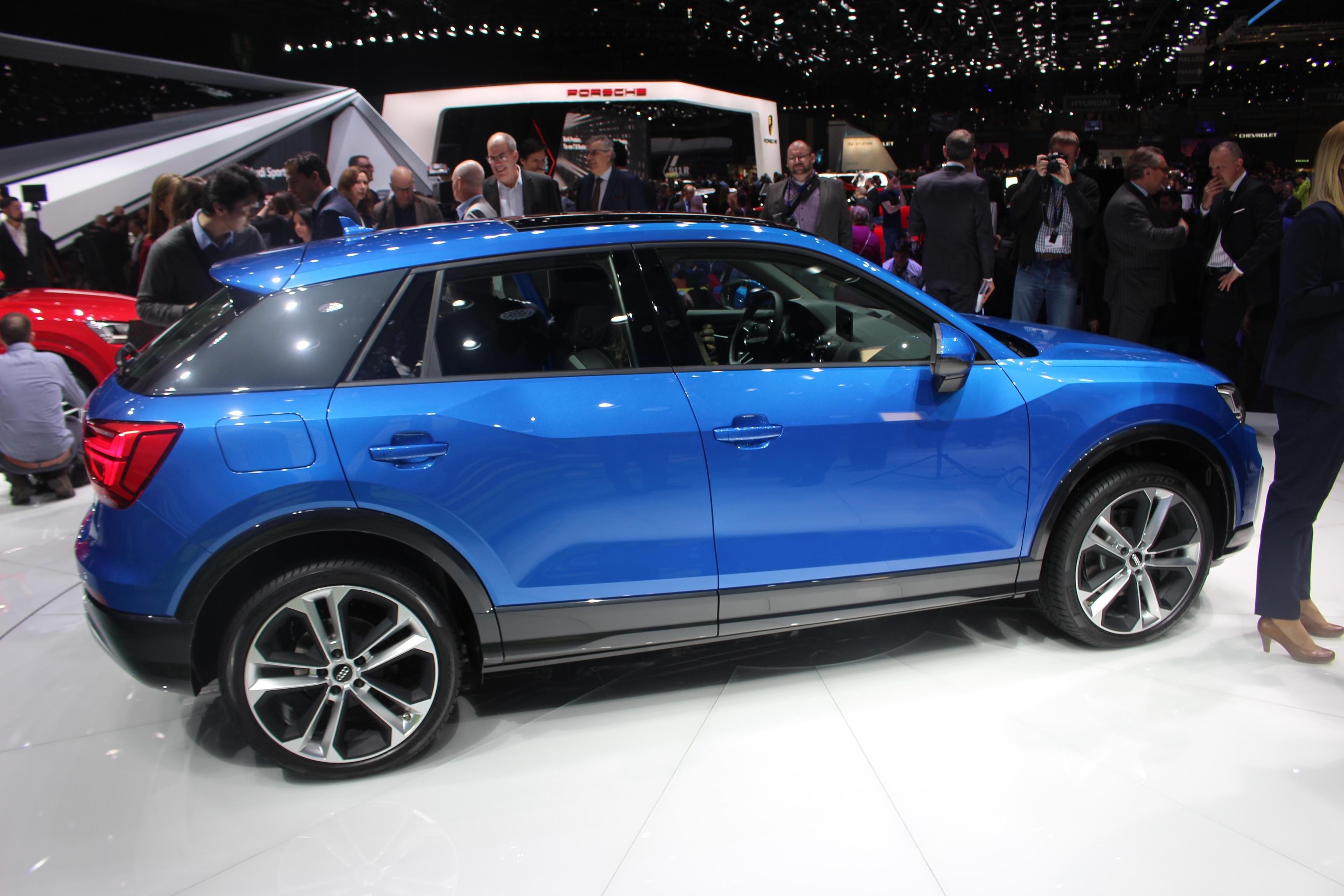 2016 - [Audi] Q2 - Page 14 S0-audi-q2-rendez-vous-le-1er-mars-a-9h30-pour-le-decouvrir-en-live-du-salon-de-geneve-2016-373091