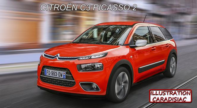 [DISCUSSION] Les futures Citroën - Page 20 S1-Le-futur-C3-Picasso-arrivera-en-2016-329791