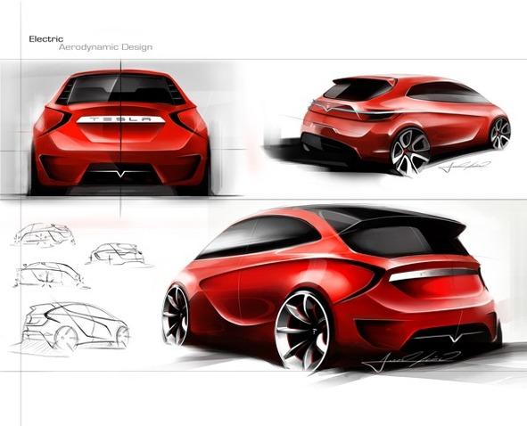 2016 - [Tesla] Model III S1-La-petite-Tesla-arrivera-en-2016-au-prix-de-la-Leaf-mais-avec-320-km-d-autonomie-295069