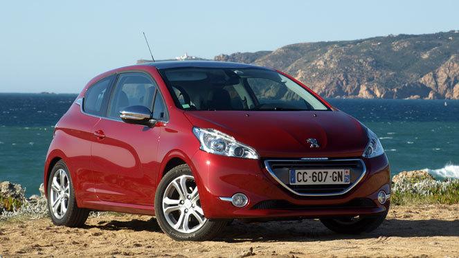 La nouvelle Peugeot 208 : sympatique, vivement la GTI ! S1-Essai-Peugeot-208-le-messie-258231