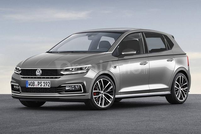 2017 - [Volkswagen] Polo VI  - Page 3 S1-design-un-graphiste-imagine-la-future-volkswagen-polo-374989
