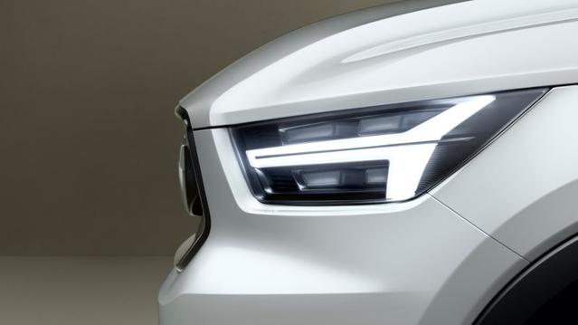 Actualité et Essai Volvo, Saab, Chrysler, Rover, etc .... S1-volvo-un-teaser-le-futur-xc40-378309