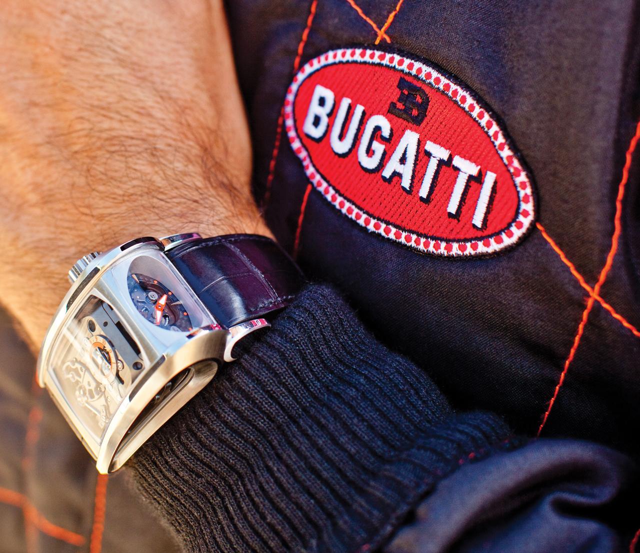 Est-ce bien la nouvelle Parmigiani Fleurier BUGATTI??? S0-Bugatti-Veyron-16-4-Supersport-Les-photos-officielles-du-record-185745