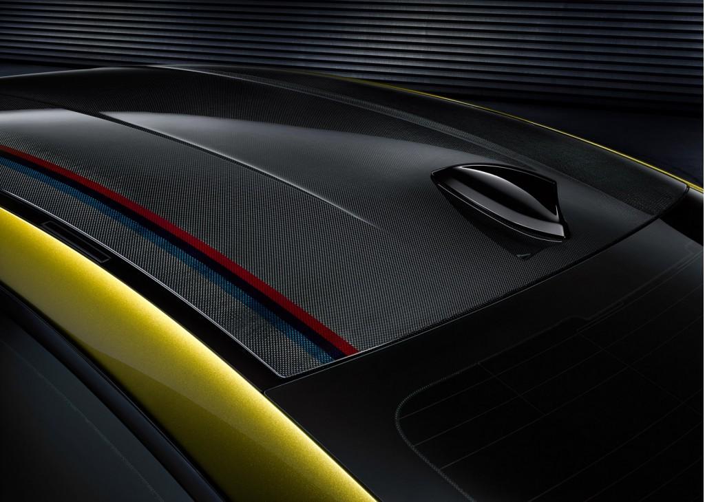 BMW serie 4 ! - Page 2 S0-BMW-M4-Coupe-Concept-toutes-les-photos-officielles-en-avance-299826