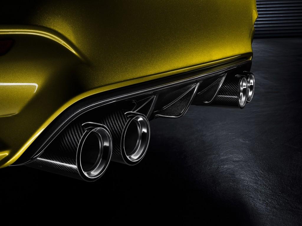 BMW serie 4 ! - Page 2 S0-BMW-M4-Coupe-Concept-toutes-les-photos-officielles-en-avance-299827