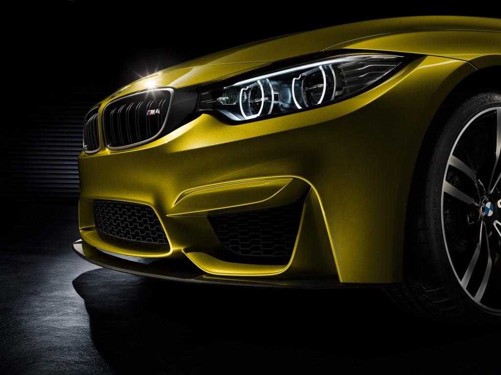 BMW serie 4 ! - Page 2 S0-BMW-M4-Coupe-Concept-toutes-les-photos-officielles-en-avance-299829