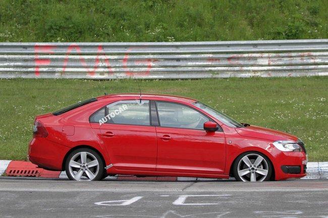 2012 - [Skoda] Rapid - Page 2 S0-La-Skoda-Rapid-surprise-sur-le-Nurburgring-263550