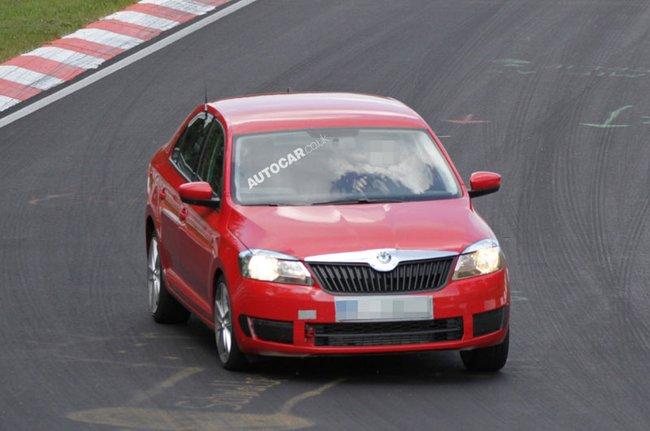 2012 - [Skoda] Rapid - Page 2 S0-La-Skoda-Rapid-surprise-sur-le-Nurburgring-263552