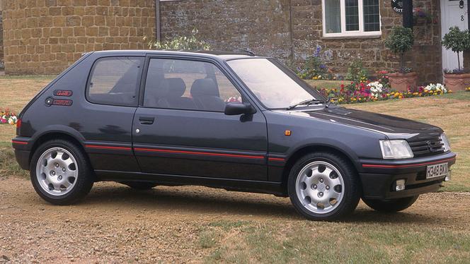 ou trouver des automobiles échelle Z? - Page 4 S1-L-avis-proprietaire-du-jour-MasterLudo-nous-parle-de-sa-Peugeot-205-1-9-GTI-130-225420