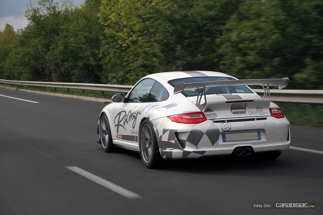 Photos de ce matin.... Rencontre improvisée du dimanche mat. - Page 5 S0-Photos-du-jour-Porsche-911-997-GT3-RS-4-0-Cars-Coffee-Paris-266593