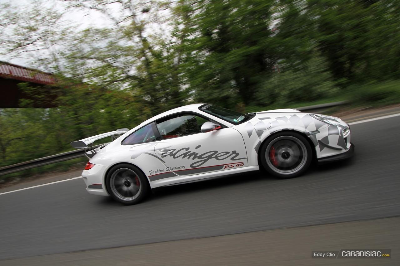 Photos de ce matin.... Rencontre improvisée du dimanche mat. - Page 5 S0-Photos-du-jour-Porsche-911-997-GT3-RS-4-0-Cars-Coffee-Paris-266594