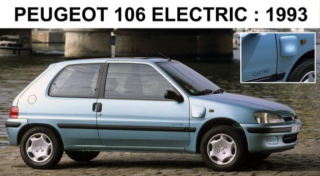 [INFORMATION] Électrique et hybride S1-electrique-et-hybride-le-nouveau-pari-de-psa-385826