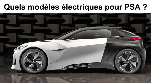 [INFORMATION] Électrique et hybride S1-electrique-et-hybride-le-nouveau-pari-de-psa-385831